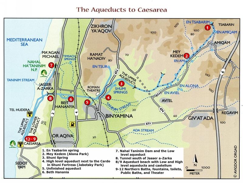 http://www.romanaqueducts.info/aquasite/foto/CaesareaMapAqsEngNw.jpg