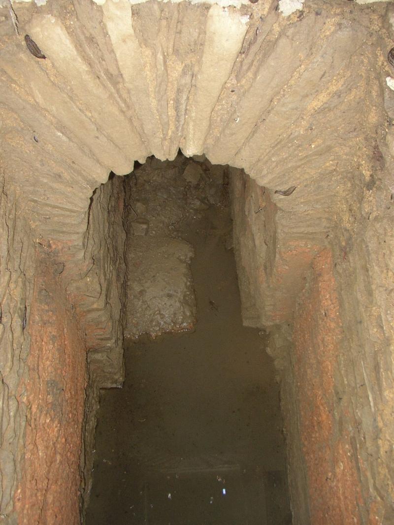 aqua clopedia a picture dictionary on roman aqueducts maintenance