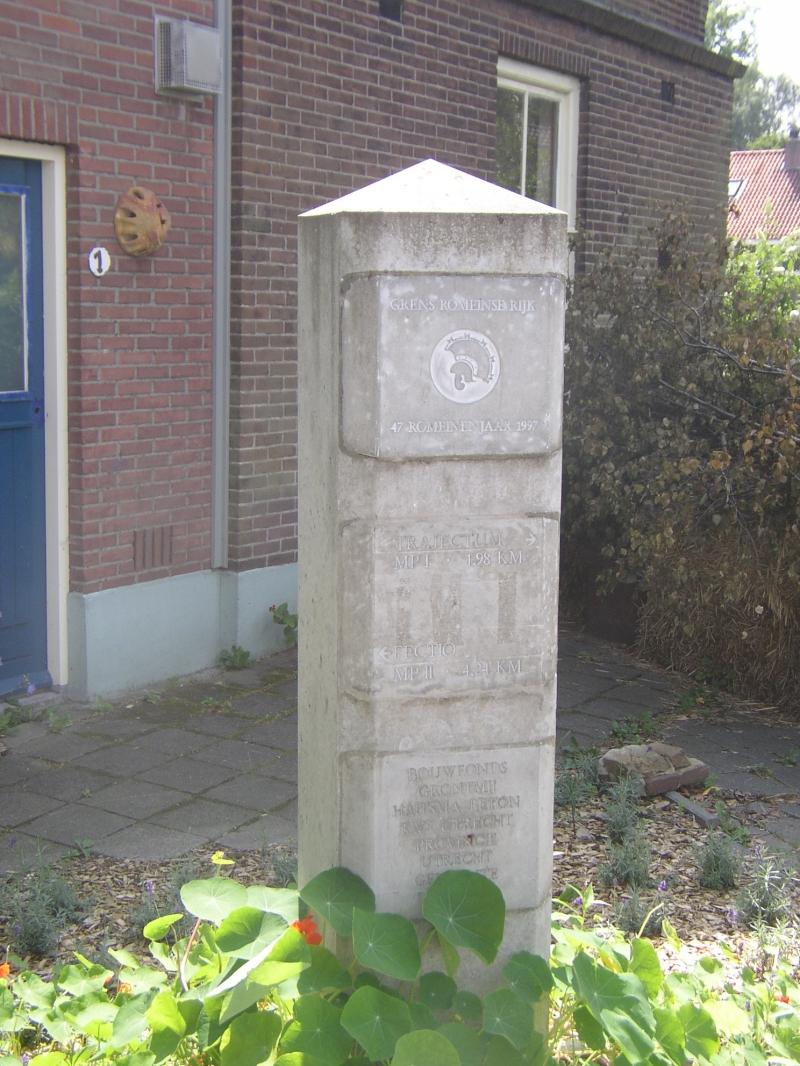 Kaart Nederland Provincies Steden Ermelo