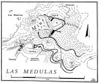 Aqua Clopedia: a picture dictionary on Roman aqueducts: Mining