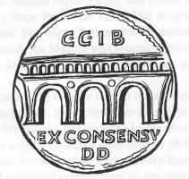 Bridge coin price